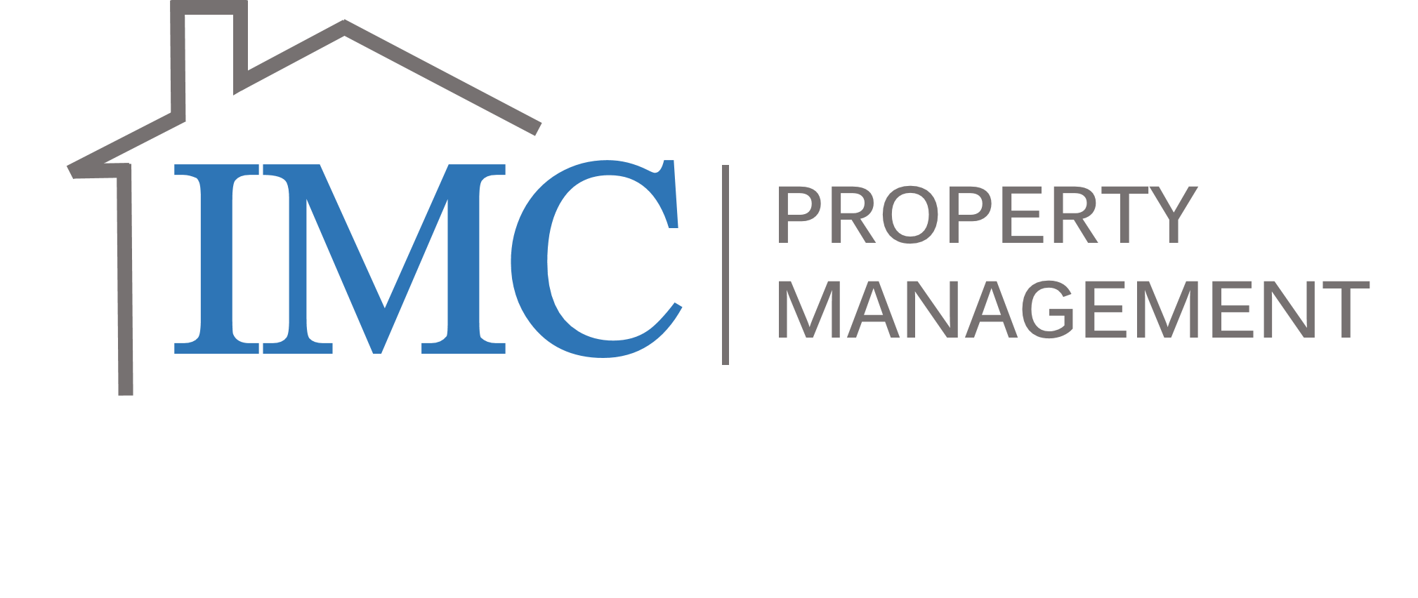 IMC Property Management